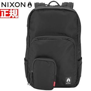 ポイント最大16倍! ニクソン NIXON リュック バックパック デイリー 20L NC29541148-00|neel