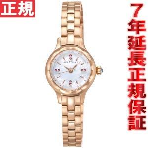 本日ポイント最大21倍! ジルスチュアート JILLSTUART 腕時計 レディース NJAF001 neel