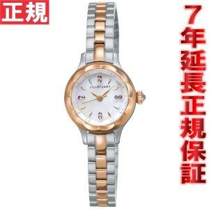 ジルスチュアート JILLSTUART 腕時計 レディース NJAF002 neel