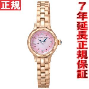 本日ポイント最大21倍! ジルスチュアート JILLSTUART 腕時計 レディース NJAF003 neel