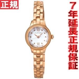 本日ポイント最大21倍! ジルスチュアート JILLSTUART 腕時計 レディース NJAH001 neel