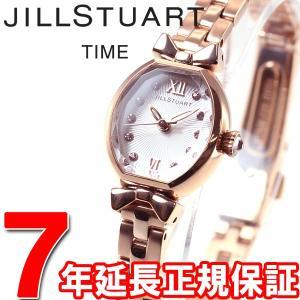 本日ポイント最大21倍! ジルスチュアート JILLSTUART 腕時計 レディース NJAL001 neel