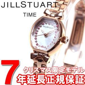 ジルスチュアート JILLSTUART クリスマス限定モデル 腕時計 レディース NJAL701 neel