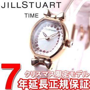 ジルスチュアート JILLSTUART クリスマス限定モデル 腕時計 レディース NJAL702 neel