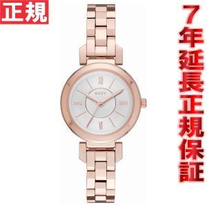 DKNY 腕時計 レディース NY2592|neel