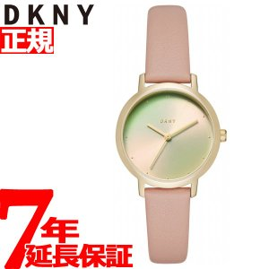 8%OFFクーポン&ポイント最大12倍! DKNY 腕時計 レディース NY2739|neel
