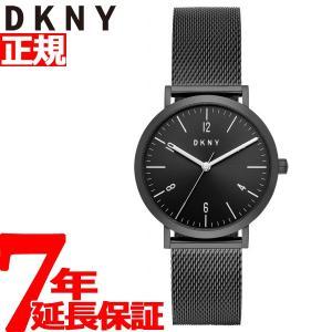 DKNY 腕時計 レディース NY2744|neel