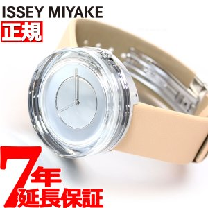 ポイント最大21倍! イッセイミヤケ 腕時計 メンズ NYAH003 ISSEY MIYAKE neel