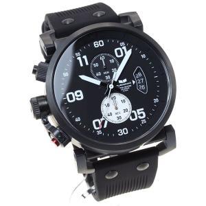 ベスタル VESTAL 腕時計 メンズ USS OBSERVER CHRONO OBCS011|neel|06