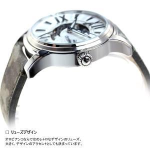 本日ポイント最大21倍! オロビアンコ 腕時計 メンズ 自動巻き カモフラージュ OR-0011-CA Orobianco|neel|05