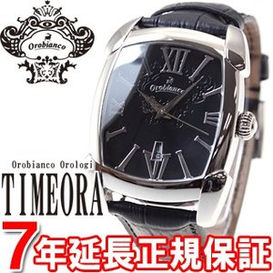 本日ポイント最大21倍! オロビアンコ 腕時計 メンズ OR-0012-3 Orobianco|neel