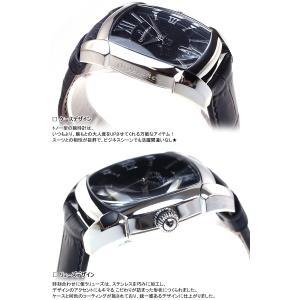 本日ポイント最大21倍! オロビアンコ 腕時計 メンズ OR-0012-3 Orobianco|neel|04