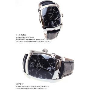 本日ポイント最大21倍! オロビアンコ 腕時計 メンズ OR-0012-3 Orobianco|neel|05