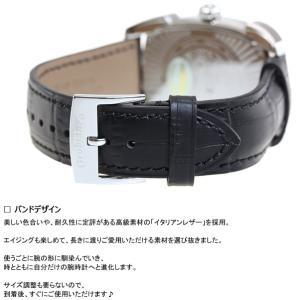 本日ポイント最大21倍! オロビアンコ 腕時計 メンズ OR-0012-3 Orobianco|neel|06