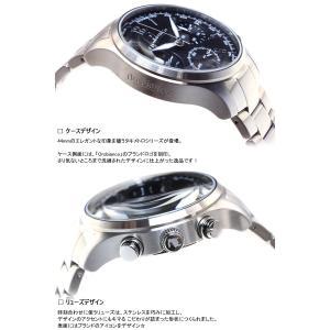 本日ポイント最大21倍! オロビアンコ 腕時計 メンズ クロノグラフ OR-0021-10 Orobianco|neel|04