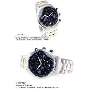 本日ポイント最大21倍! オロビアンコ 腕時計 メンズ クロノグラフ OR-0021-10 Orobianco|neel|05