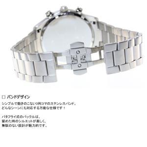 本日ポイント最大21倍! オロビアンコ 腕時計 メンズ クロノグラフ OR-0021-10 Orobianco|neel|06