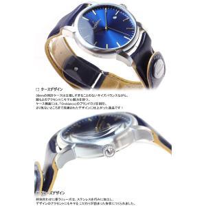 オロビアンコ 腕時計 メンズ OR-0058-5 Orobianco|neel|04
