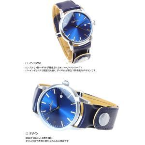 オロビアンコ 腕時計 メンズ OR-0058-5 Orobianco|neel|05