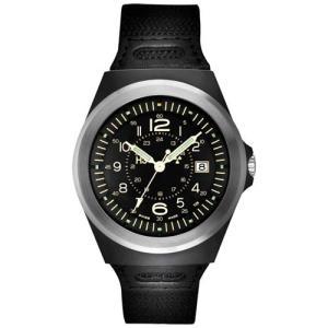 本日ポイント最大21倍! トレーサー 腕時計 メンズ 限定モデル P5900.506.K3.11 traser|neel