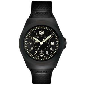 本日ポイント最大21倍! トレーサー 腕時計 メンズ 限定モデル P5900.516.K3.11 traser|neel