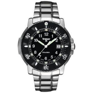 トレーサー 腕時計 メンズ P6502.120.32.01 traser|neel
