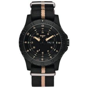 本日ポイント最大21倍! トレーサー 腕時計 メンズ P6600.2AAI.L3.01 traser|neel