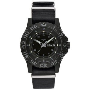 トレーサー 腕時計 メンズ P6600.41I.C3.01 traser|neel