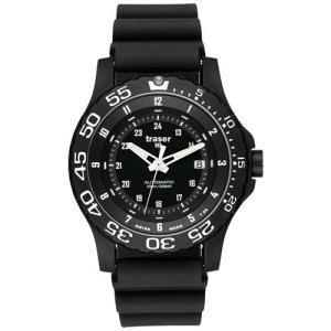 本日ポイント最大21倍! トレーサー 腕時計 メンズ P6600.9A8.13.01 traser|neel