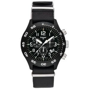 本日ポイント最大21倍! トレーサー 腕時計 メンズ P6704.4A3.I2.01 traser|neel