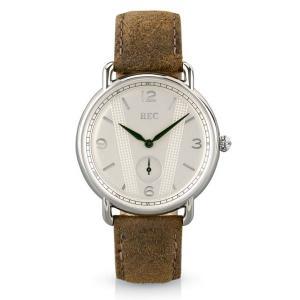 ポイント最大21倍! レック REC 腕時計 メンズ The Cooper C2|neel