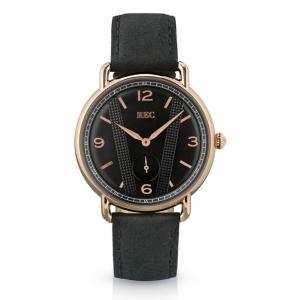 ポイント最大21倍! レック REC 腕時計 メンズ The Cooper C3|neel