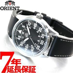 今だけ!ポイント最大22倍! オリエント 腕時計 メンズ 自動巻き ORIENT スポーツ RN-AC0H03B|neel