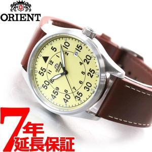 今だけ!ポイント最大22倍! オリエント 腕時計 メンズ 自動巻き ORIENT スポーツ RN-AC0H04Y|neel