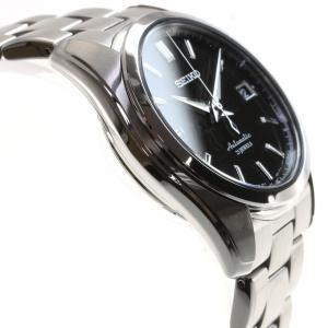 セイコー メカニカル 自動巻き 腕時計 メンズ SARB033 SEIKO|neel|11