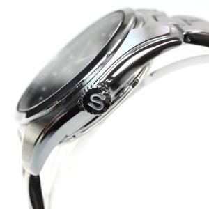 セイコー メカニカル 自動巻き 腕時計 メンズ SARB033 SEIKO|neel|12