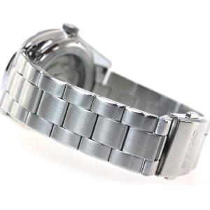 セイコー メカニカル 自動巻き 腕時計 メンズ SARB033 SEIKO|neel|15