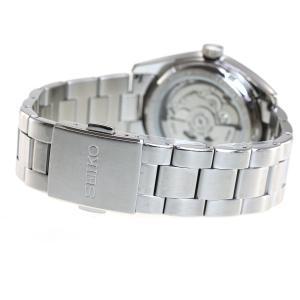 セイコー メカニカル 自動巻き 腕時計 メンズ SARB033 SEIKO|neel|16