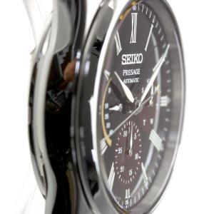 ポイント最大21倍! セイコー プレザージュ 自動巻き メカニカル コアショップ専用 流通限定モデル 腕時計 メンズ SARW045 neel 16