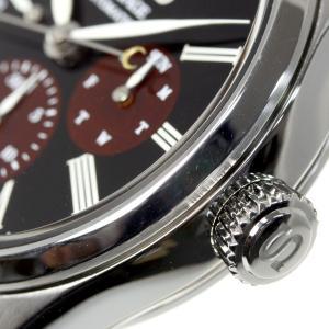 ポイント最大21倍! セイコー プレザージュ 自動巻き メカニカル コアショップ専用 流通限定モデル 腕時計 メンズ SARW045 neel 17