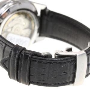 ポイント最大21倍! セイコー プレザージュ 自動巻き メカニカル コアショップ専用 流通限定モデル 腕時計 メンズ SARW045 neel 18