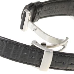 ポイント最大21倍! セイコー プレザージュ 自動巻き メカニカル コアショップ専用 流通限定モデル 腕時計 メンズ SARW045 neel 19