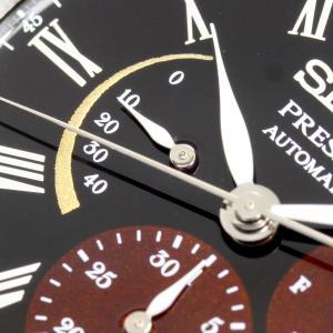 ポイント最大21倍! セイコー プレザージュ 自動巻き メカニカル コアショップ専用 流通限定モデル 腕時計 メンズ SARW045 neel 20