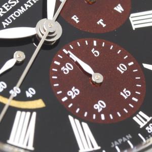 ポイント最大21倍! セイコー プレザージュ 自動巻き メカニカル コアショップ専用 流通限定モデル 腕時計 メンズ SARW045 neel 21