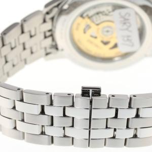 ポイント最大21倍! セイコー プレザージュ カクテル 自動巻き メカニカル 腕時計 メンズ SARY137|neel|20