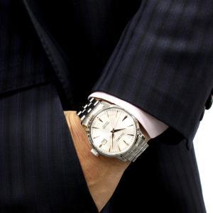 ポイント最大21倍! セイコー プレザージュ カクテル 自動巻き メカニカル 腕時計 メンズ SARY137|neel|10