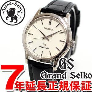 グランドセイコー GRAND SEIKO SBGF029|neel