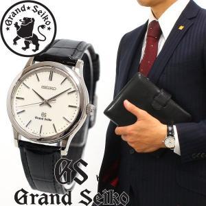 グランドセイコー GRAND SEIKO SBGF029|neel|02