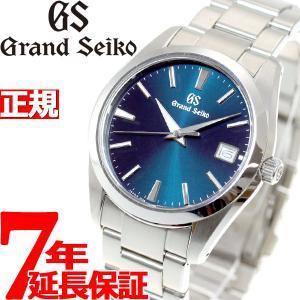 グランドセイコー クオーツ GRAND SEIKO 腕時計 メンズ SBGV225 グランドセイコー...