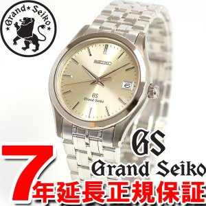 グランドセイコー GRAND SEIKO SBGX019|neel